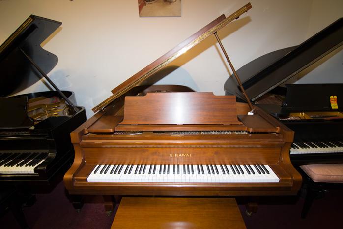 Peninsula Piano Brokers Used Pianos